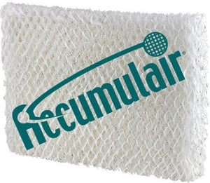 Vornado Humidifier Replacement Filter
