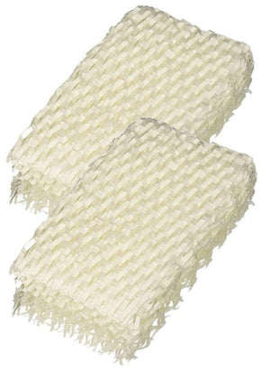 ReliOn Humidifier Replacement Filter