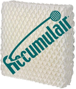 Honeywell Humidifier Replacement Filter