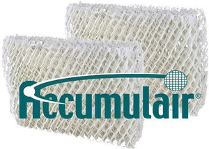 Sears Kenmore Humidifier Replacement Filter