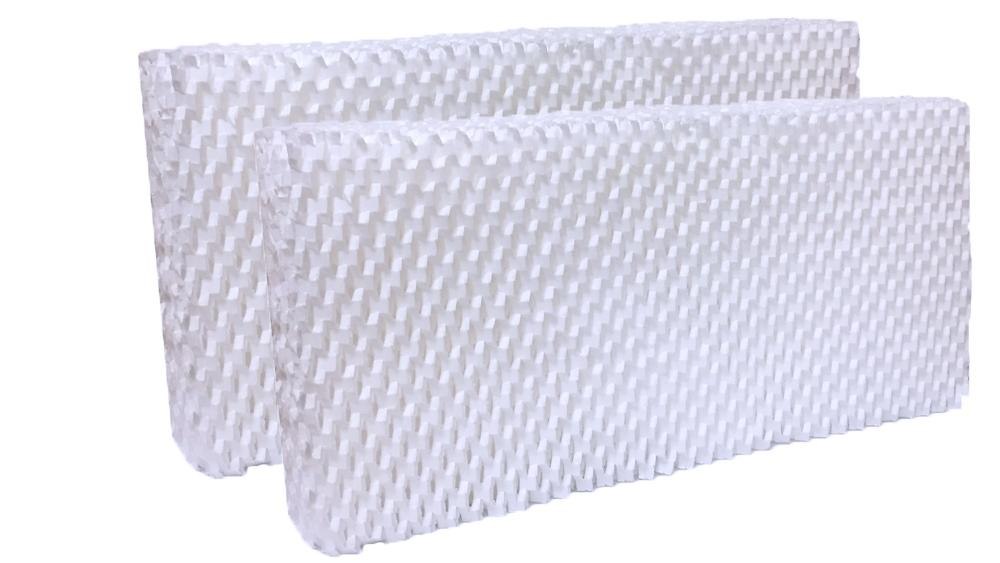 Thf11 Lasko Humidifier Wick Filter 2 Pack Filters Shipped