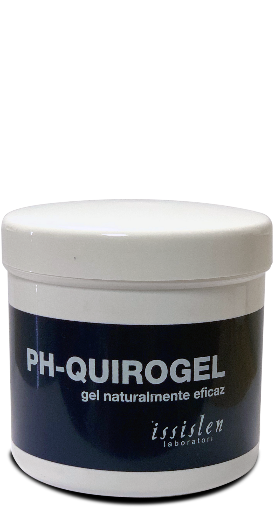 Ph Quirogel 500ml