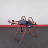 Image of Body Solid - Inversion Table - ENVIOUS BODY