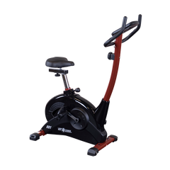 Body Solid - Best Fitness Upright Bike