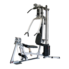Body Solid - Leg Press for BSG10
