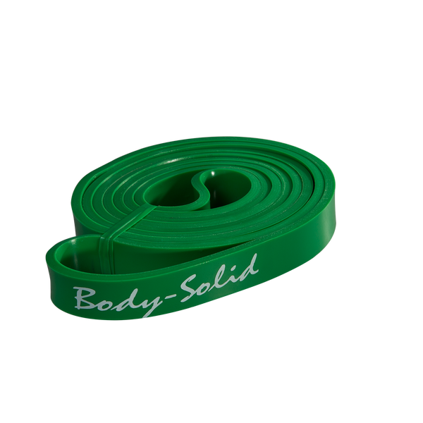 Body Solid - Power Band, Light  3/4