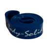 "Image of Body Solid - Power Band, Heavy 1 3/4"" Blue - ENVIOUS BODY"