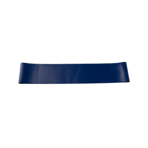 Body Solid - Mini Loop Bands Blue Heavy - ENVIOUS BODY