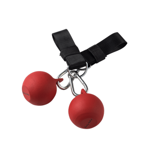 Body Solid - Cannon Ball Grips (pair) - ENVIOUS BODY