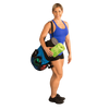 Image of Body Solid - Fitness Pack Bag - ENVIOUS BODY