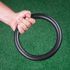 Image of Body Solid - Exercise Rings - ENVIOUS BODY