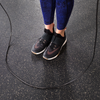 Image of Body Solid - Ultra Speed Rope - ENVIOUS BODY