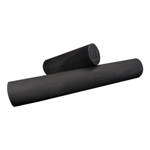 "Body Solid - 18"" PREMIUM FOAM ROLLER FULL, EVA, HIGH DENSITY - ENVIOUS BODY"