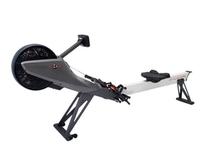 Dynamic Fitness - Dynamic R1 PRO Rower - ENVIOUS BODY