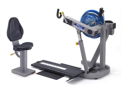 First Degree Fitness - E820 Fitness UBE