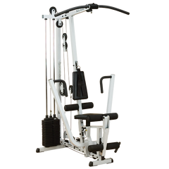 Body Solid - Home Gym