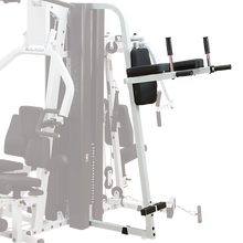 Body Solid - MULTI FUNCTION GYM - ENVIOUS BODY