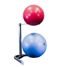 Body Solid - Stability Ball Rack - ENVIOUS BODY