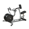 Image of Body Solid - Seated Row Machine - ENVIOUS BODY