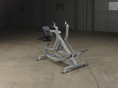 Body Solid - SEATED ROW