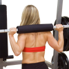 Image of Body Solid - BAR PAD - ENVIOUS BODY