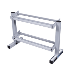 Body Solid - DUMBELL RACK