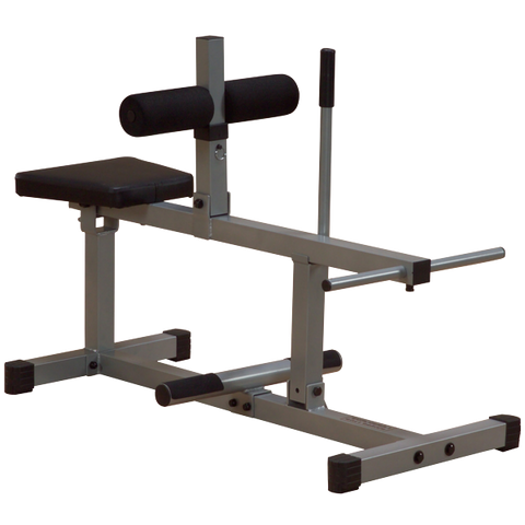 Body Solid - Powerline seated calf raise - ENVIOUS BODY