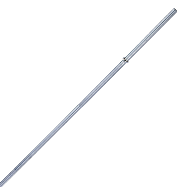 Body Solid - Standard Bar-84
