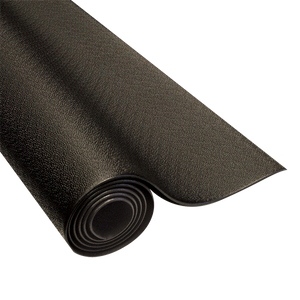 Body Solid - Treadmill Mat - ENVIOUS BODY