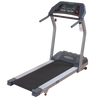 Image of Body Solid - T3I TREADMILL - ENVIOUS BODY