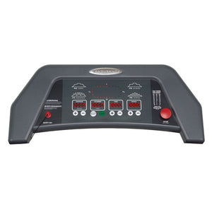 Body Solid - T3I TREADMILL - ENVIOUS BODY