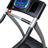 Image of Body Solid - T50 Walking Treadmill - ENVIOUS BODY