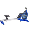 Image of First Degree Fitness - St. John AR Rower - ENVIOUS BODY