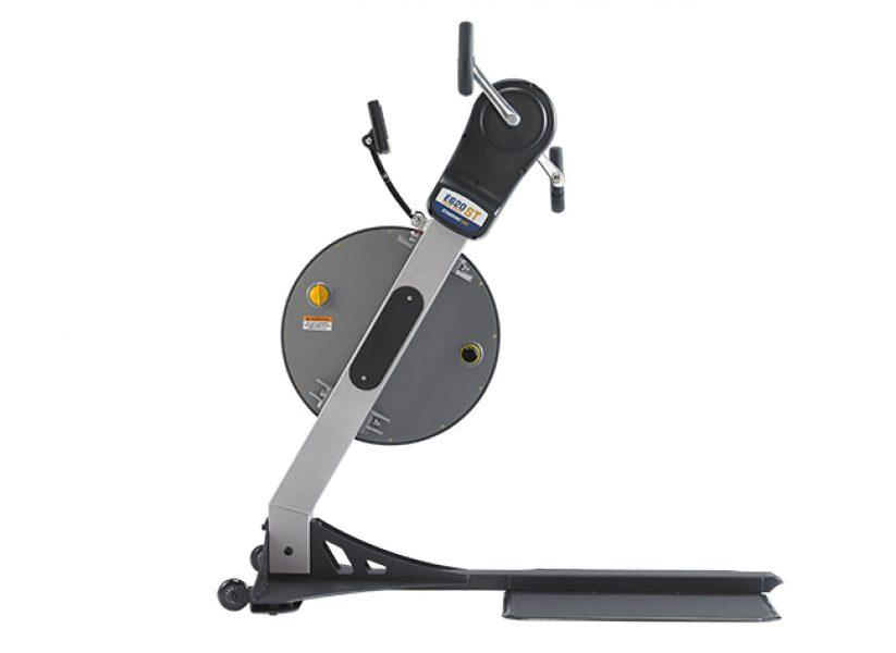 First Degree Fitness - E620ST Predator - ENVIOUS BODY