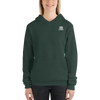 Image of Woman's - Enviousbody Hoodie