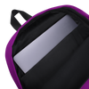 Image of Purple - Enviousbody Backpack