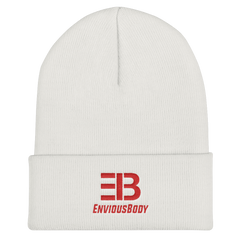 EnviousBody - Cuffed Beanie