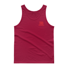 Men's Tank top - ENVIOUS BODY