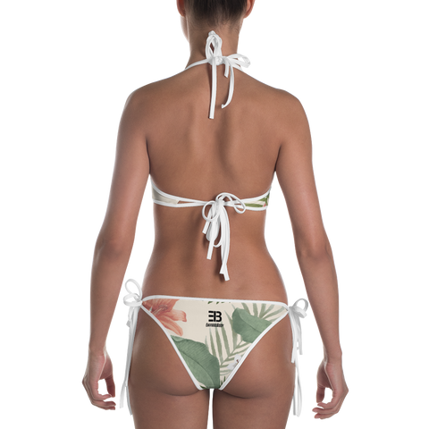 Woman's - EnviousBody Bikini