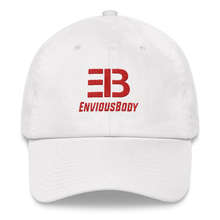 EnviousBody - Dad hat - ENVIOUS BODY