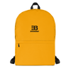 Image of Orange - Enviousbody Backpack