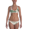 Image of Woman's - EnviousBody Bikini
