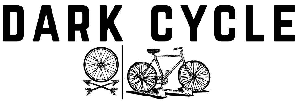 Dark Cycle Clothing