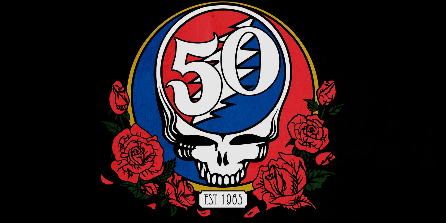 The 10 Best Grateful Dead Albums to Own on Vinyl