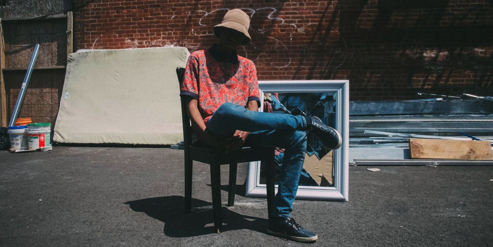 VMP Rising: Deem Spencer