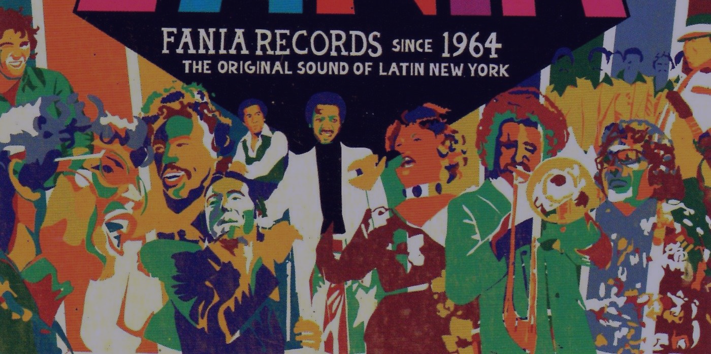 Vinyl Me, Please Partnering With Fania On Three Reissues, Merch, And VMP Classics Record Of The Month