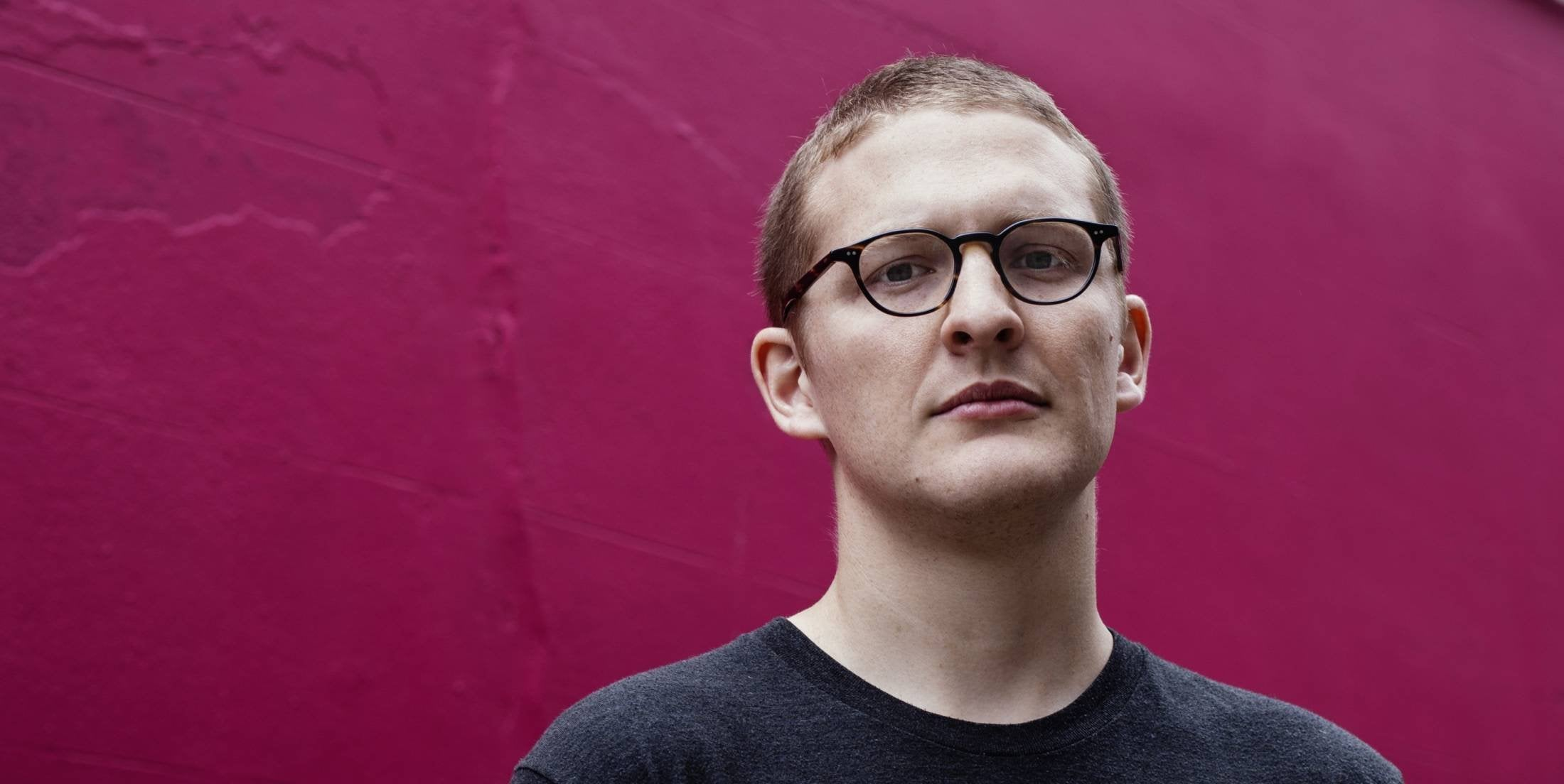 Avoiding The 'Crush' Of Existence With Floating Points