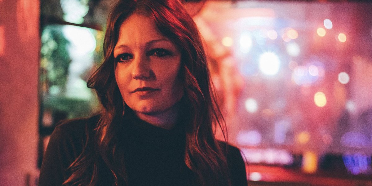 Origin Stories, Songwriting, And Kentucky: An Interview With Kelsey Waldon