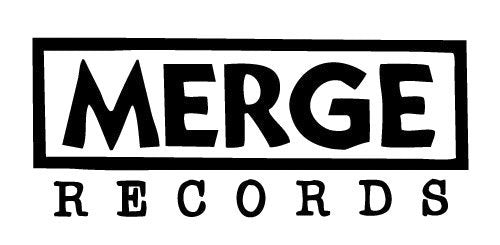 VMP Interview with Merge Records