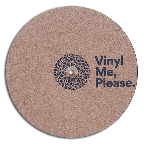 vmp-cork-slipmat